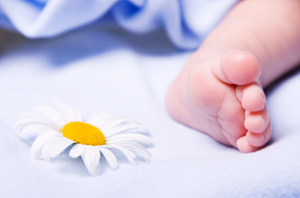 Reconnaître officiellement la Nationalité Française des enfants nés par Gestation pour Autrui ! – Cours de Cassation Française