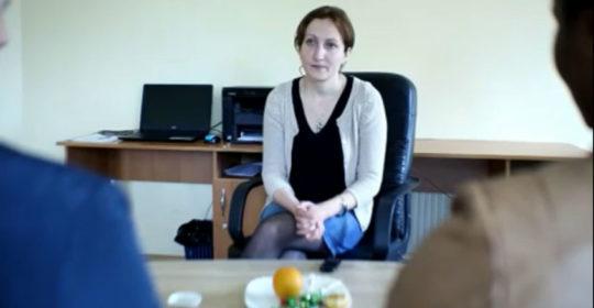 GPA sécurisée et légale en Ukraine. Témoignage d'un couple