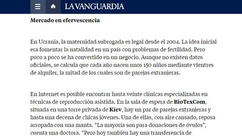 BioTexCom