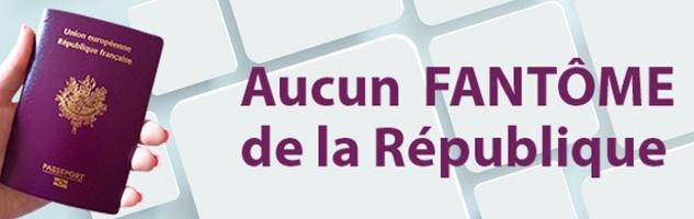 passport_half_france