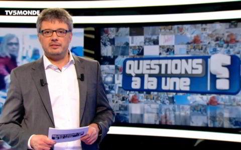 Visite des journalistes belges à la clinique de PMA BioTexCom en Ukraine