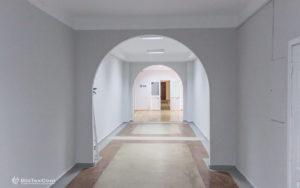 5-gallery_onmh_hall-hospital