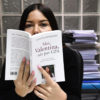 Valentina Mennesson, née par GPA : «Il faut reconnaître les enfants sans attendre»