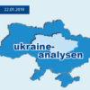 Analyse – Maternité de substitution en Ukraine : L'ascension – ou la chute? – du marché lucratif international