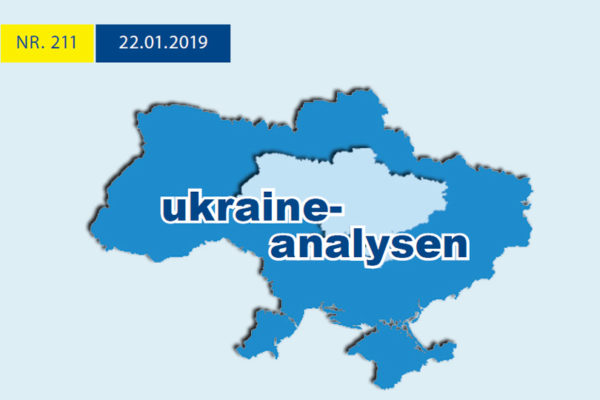 Analyse – Maternité de substitution en Ukraine : L'ascension – ou la chute? – du marché lucratif international