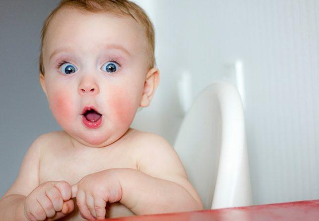 Les enfants de trois parents naissent désormais en Ukraine!