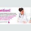 Biotexcom se bat contre les files d'attente de la maternité de substitution